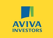 aviva-investors-pensions-supports-millards-services-to-help-cleaners-earn-a-london-living-wage