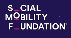 social-mobility-foundation-supporting-millards-office-cleaning-maintenance-on-london-living-wage-for-cleaners